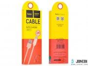 خرید کابل هوکو Hoco X2 Rapid Charging Type C To USB 2.0
