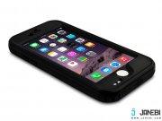 فروش اینترنتی کاور ضد آب اپل آیفون 6/6اس نزتک Naztech Vault  Waterproof Cover for iPhone 6/6s with Touch ID