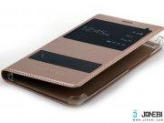 خرید کیف طرح اصلی Huawei P9 Lite S View Cover