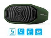 اسپیکر بلوتوث نزتک Naztech Hypnotic Wireless Speaker