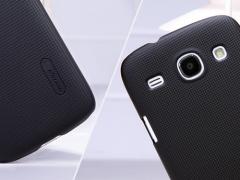 قاب محافظ Samsung Galaxy Core