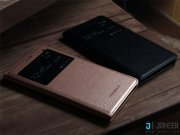 کیف گوشی Huawei Honor 5X S View Cover