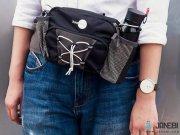 فروش کیف کمری هوکو Hoco HS1 SPORTS WAIST BAG