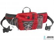 قیمت کیف کمری هوکو Hoco HS1 SPORTS WAIST BAG