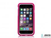 قیمت عمده کاور ضد ضربه نزتک Naztech Vertex for iPhone 6/6s