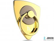 فروش نگهدارنده گوشی هوکو Hoco CPH05 Shield Smart Ring Bracket