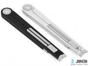 فروش استند و پایه نگهدارنده تبلت هوکو Hoco CPH16 Tabletop Metal Mobile Holder