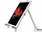 قیمت استند و پایه نگهدارنده تبلت هوکو Hoco CPH16 Tabletop Metal Mobile Holder