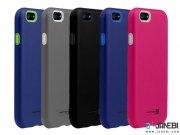 کاور ضد ضربه نزتک Naztech Vertex for iPhone 6 Plus/6s Plus