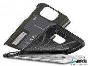 خرید خرید قاب محافظ اسپیگن Spigen Tough Armor For Samsung Galaxy Note 7
