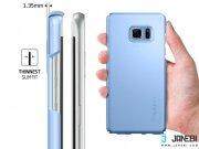 قیمت قاب محافظ اسپیگن Spigen Thin Fit Case For Samsung Galaxy Note 7