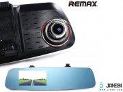 خرید آینه ماشین دوربین دار REMAX CX 03 Rear View Mirror