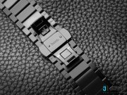 بند استیل هوکو Hoco Metal Watchband 3 Pointers For Samsung Gear S2 Classic