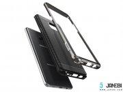 خرید قاب محافظ ژله ای اسپیگن Spigen Neo Hybrid Case For Samsung Galxay Note 7