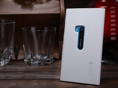 قاب محافظ NOKIA Lumia 920