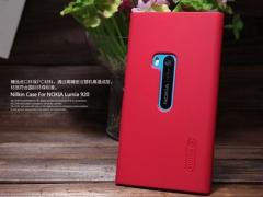 گارد محافظ NOKIA Lumia 920