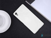 خرید قاب محافظ نیلکین Nillkin Frosted Shield For Sony Xperia X