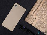 قاب محافظ نیلکین Nillkin Frosted Shield For Sony Xperia X