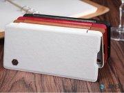 کیف چرمی نیلکین Nillkin Qin For Sony Xperia XA