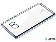 فروش قاب محافظ شیشه ای بیسوس Baseus Glitter Case For Samsung Galaxy Note 7