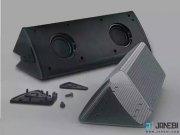 جانبی اسپیکر بلوتوث ریمکس Remax RB M7 Bluetooth Speaker