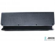 فروش اسپیکر بلوتوث ریمکس Remax RB M7 Bluetooth Speaker