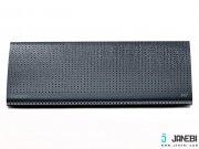 خرید اسپیکر بلوتوث ریمکس Remax RB M7 Bluetooth Speaker