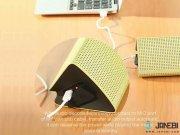 قیمت اسپیکر بلوتوث ریمکس Remax RB M7 Bluetooth Speaker