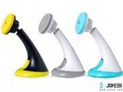 قیمت نگهدارنده گوشی هوکو Hoco CA7 Suction And Magnetic Mobile Car Holder