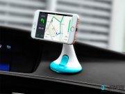 خرید نگهدارنده گوشی هوکو Hoco CA7 Suction And Magnetic Mobile Car Holder