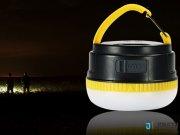 قیمت پاور بانک و چراغ خواب ریمکس Remax RPL 17 power Bank And LED Flash