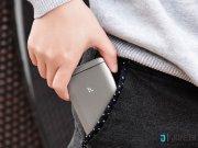 خرید پاور بانک هوکو UPB03 6000mAh Portable Power Bank مارک Hoco