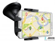 خرید نگهدارنده موبایل سامسونگ Samsung Smartphone Vehicle Dock