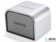 قیمت مینی اسپیکر بلوتوث ریمکس Remax M8 Mini Speaker Portable Desktop