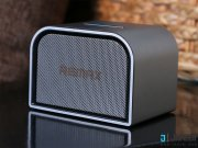 خرید مینی اسپیکر بلوتوث ریمکس Remax M8 Mini Speaker Portable Desktop