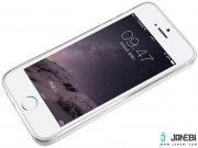 محافظ ژله ای نیلکین Nillkin Tpu For Apple iphone 5/5S/SE
