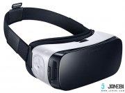 هدست واقعیت مجازی سامسونگ Samsung Gear VR 2015