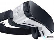 فروشگاه اینترنتی هدست واقعیت مجازی سامسونگ Samsung Gear VR