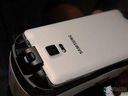 فروش هدست واقعیت مجازی سامسونگ Samsung Gear VR