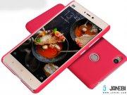 قاب محافظ نیلکین Nillkin Frosted Shield For Xiaomi Mi 4S