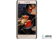 جانبی قاب محافظ نیلکین Nillkin Frosted Shield For Xiaomi Mi 4S