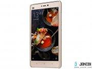 خرید قاب محافظ نیلکین Nillkin Frosted Shield For Xiaomi Mi 4S