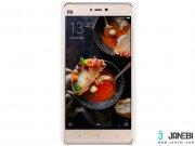 فروش قاب محافظ نیلکین Nillkin Frosted Shield For Xiaomi Mi 4S