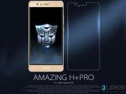 محافظ صفحه نمایش شیشه ای نیلکین Nillkin H PRO Glass For Huawei P9