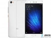 قیمت محافظ صفحه نمایش شیشه ای نیلکین Nillkin H  Pro Glass For Xiaomi Mi 5