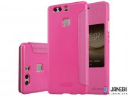 کیف Huawei P9 Plus