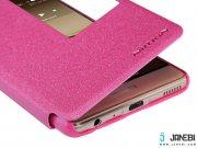 فروش کیف نیلکین Nillkin Sparkle for Huawei P9 Plus