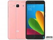 قیمت فروش محافظ صفحه نمایش شیشه ای نیلکین Nillkin H For Xiaomi Redmi 2