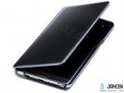 خرید اینترنتی کاور اصلی سامسونگ Samsung Clear View Cover For Samsung Galaxy Note 7