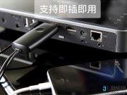 قیمت تبدیل راک Rock MHL Lightning To HDMI Adapter